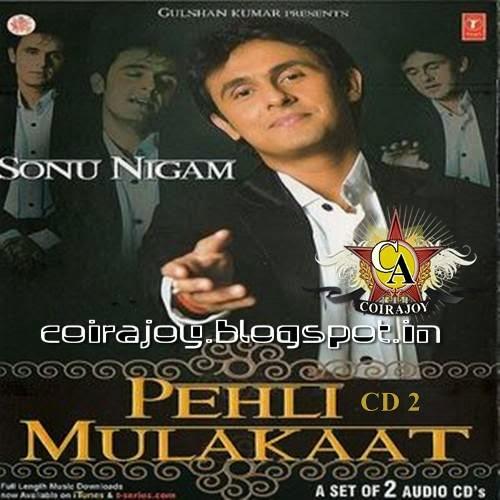 Pehli Mulakat Rohnpreet Download Song: Hindi Album CD 2