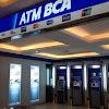 Update...!! 142 Lokasi ATM BCA Setor Tarik Tunai (CRM) BEKASI