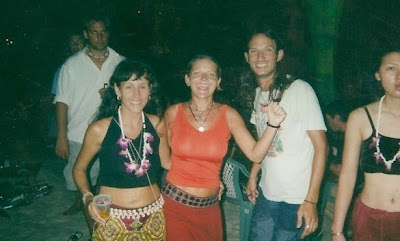 full moon party 2002
