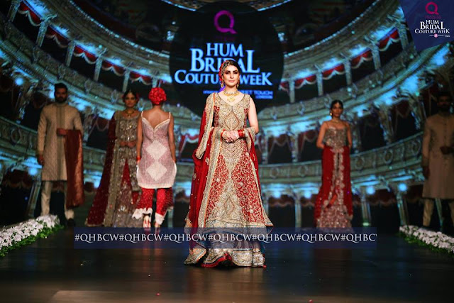 mehdi-designer-bridal-dresses-collection-2016-17-hum-bridal-couture-week-12