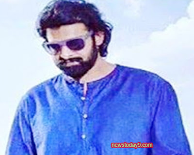 prabhas wallpapers for mobile