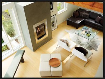 Orang yang berumah tangga, tentu ingin mempunyai rumah dengan desain interior rumah yang beragam bentunknnya. Kota besar jakarta contohnya, kebanyakan sekarang orang mempumnyai lahan yang kecil, jadi mereka membuat rumah minimalis dan ada yang memiliki dua (2) lantai atau lebih dengan 1 ruang tamu. Adapun yang memiliki rumah dengan desain interior rumah minimalis type bermacam-macam. Ada juga yang lebih senang dengan design interior rumah minimalis dan sederhana namun berkesan modern atau pun sederhana tapi elegan. Banyak sekali di Inonesia jasa desain interior rumah besar atau minimalis.    Mempunyai desain interior rumah kecil yang dirancang d