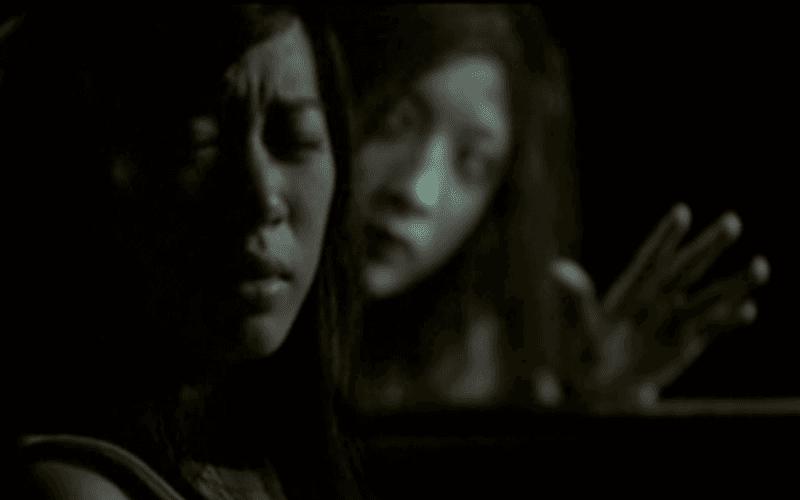 Kisah Misteri Wanita yang Selalu Diikuti Arwah Penasaran