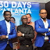 Comedian AY's Movie '30 Days In Atlanta' Makes 76 Million Naira In 7 Weeks