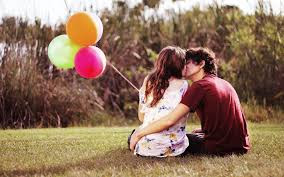 romantic hd Images of valentines day 2016