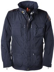 best service 03176 6dae2 why does people wear parajumper gobi jacket review | Free ...