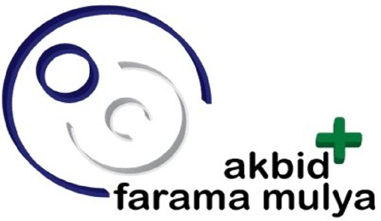 PENERIMAAN MAHASISWA BARU (AKBID FARAMA MULYA) AKADEMI KEBIDANAN FARAMA MULYA