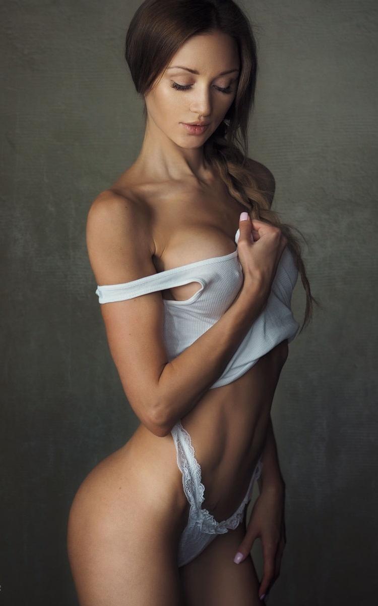 Valentina Grishko - Sexy Modelos Famosas-5111