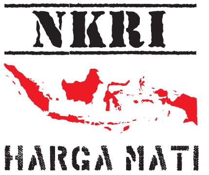 Contoh Ancaman Terhadap NKRI dari Dalam dan Luar Negeri Terlengkap