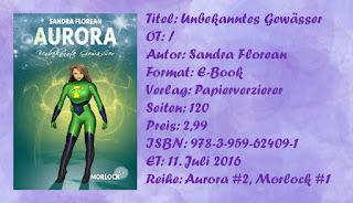 http://anni-chans-fantastic-books.blogspot.com/2016/07/rezension-morlock-unbekannte-gewasser.html