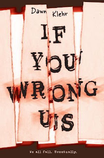 If You Wrong Us | Dawn Klehr
