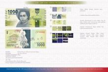 uang baru nkri pecahan 1000