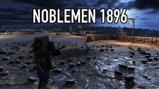 game android noblemen 1896