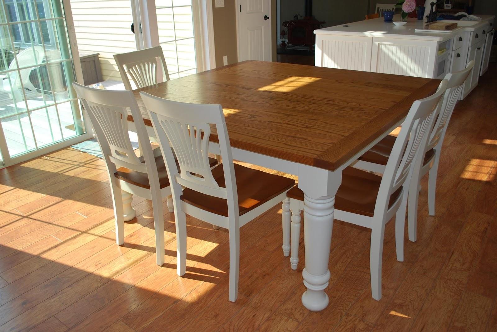 Famous Oak Farmhouse Chairs Best Image Source