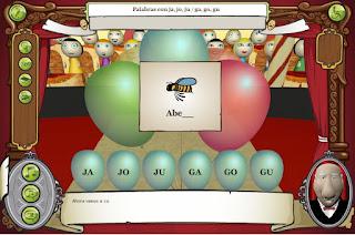 http://www.edu365.cat/primaria/muds/castella/ortografiate/ortografiate1/contenido/contenido/lengua_g7_oa02_es/act01/index.swf