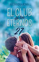 club eternos 27 alexandra roma