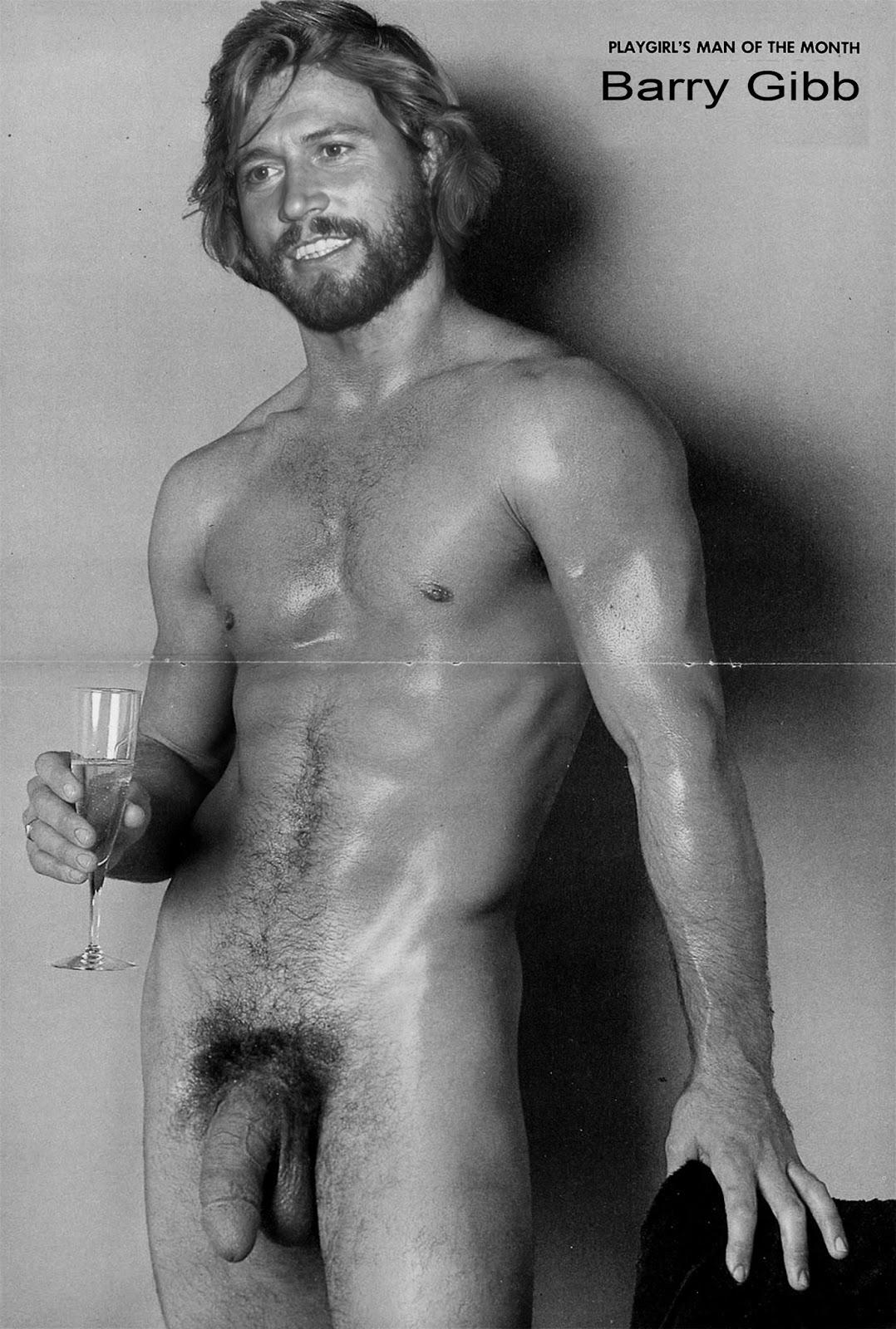 male celebrities naked tumblr