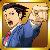 Ace Attorney: Dual Destinies v1.0 Free Download