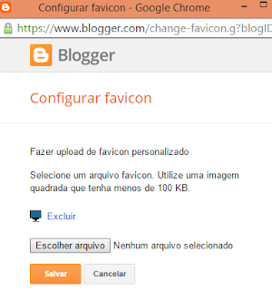 changing-favicon-blogger