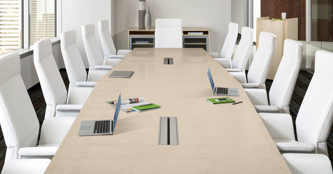 Get Conference Room Furniture at Wholesale Price