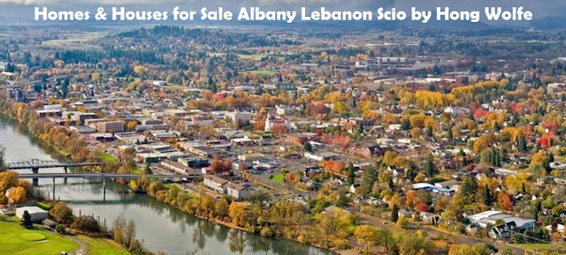 Homes-Houses-for-Sale-Albany-Lebanon-Scio