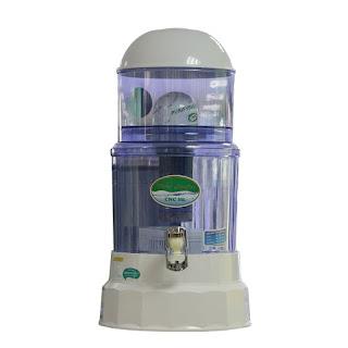 Lựa chọn thiết bị lọc nước tốt nhất cho gia đình- Tư vấn An Phát