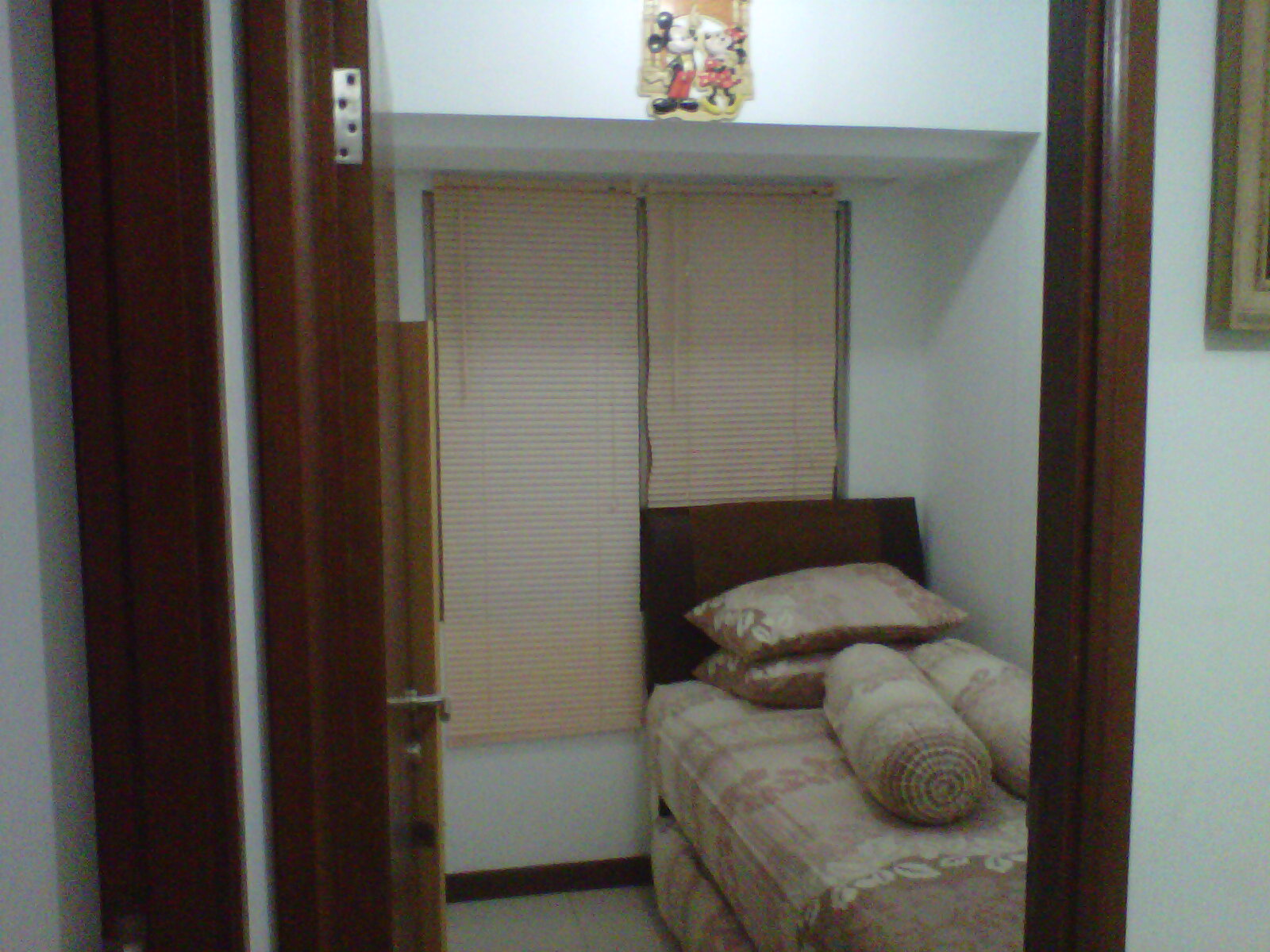 Apartments for rent near me - 2 bedroom apartment for rent near me ...