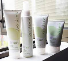 Mary kay Botanical Skincare