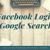 Google Go On Facebook