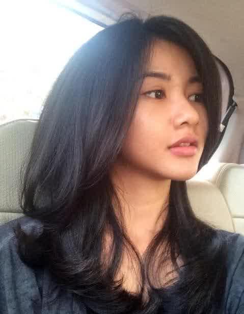 Harus Tahu Model Rambut Panjang Ala Artis Indonesia