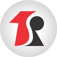 Ouvir agora Rádio Rauland FM 95,1 - Belém / PA
