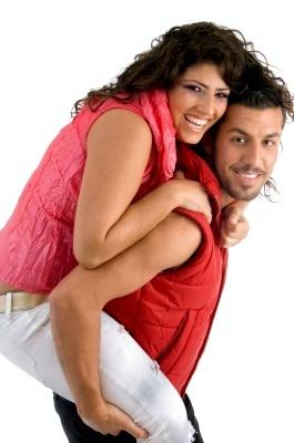 Dating Sendung 30 Frauen