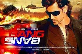 film india bollywood terlaris tersukses tertinggi di dunia sepanjang masa 8