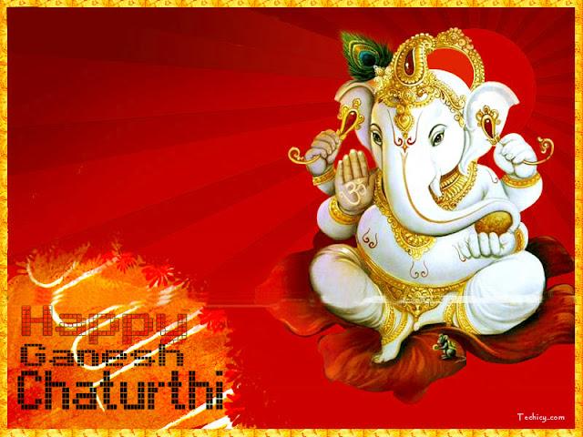 Ganesh-Chaturthi-2016-Greetings-Cards