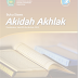 Buku Akidah Akhlak Kelas XII Kurtilas Untuk Siswa