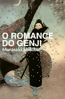 Literatura Japonesa -  Shikibu