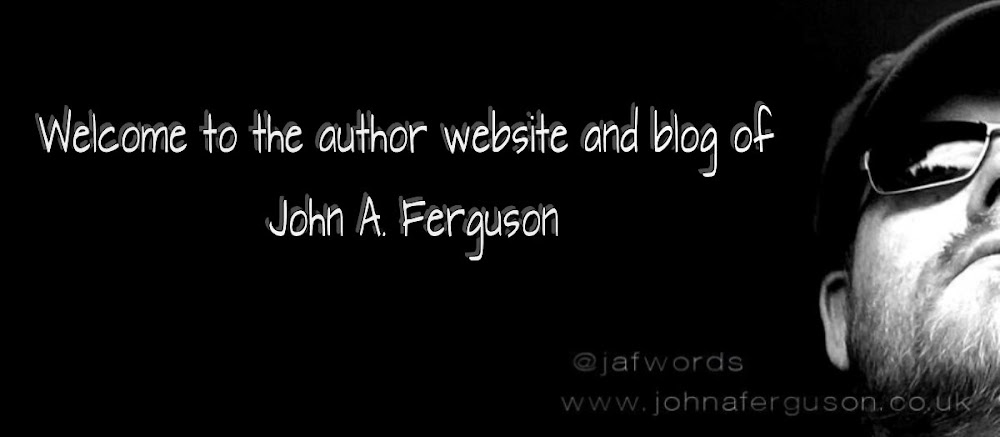 www.johnaferguson.co.uk