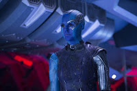 Guardians of the Galaxy Vol. 2 Movie Image 2 (53)