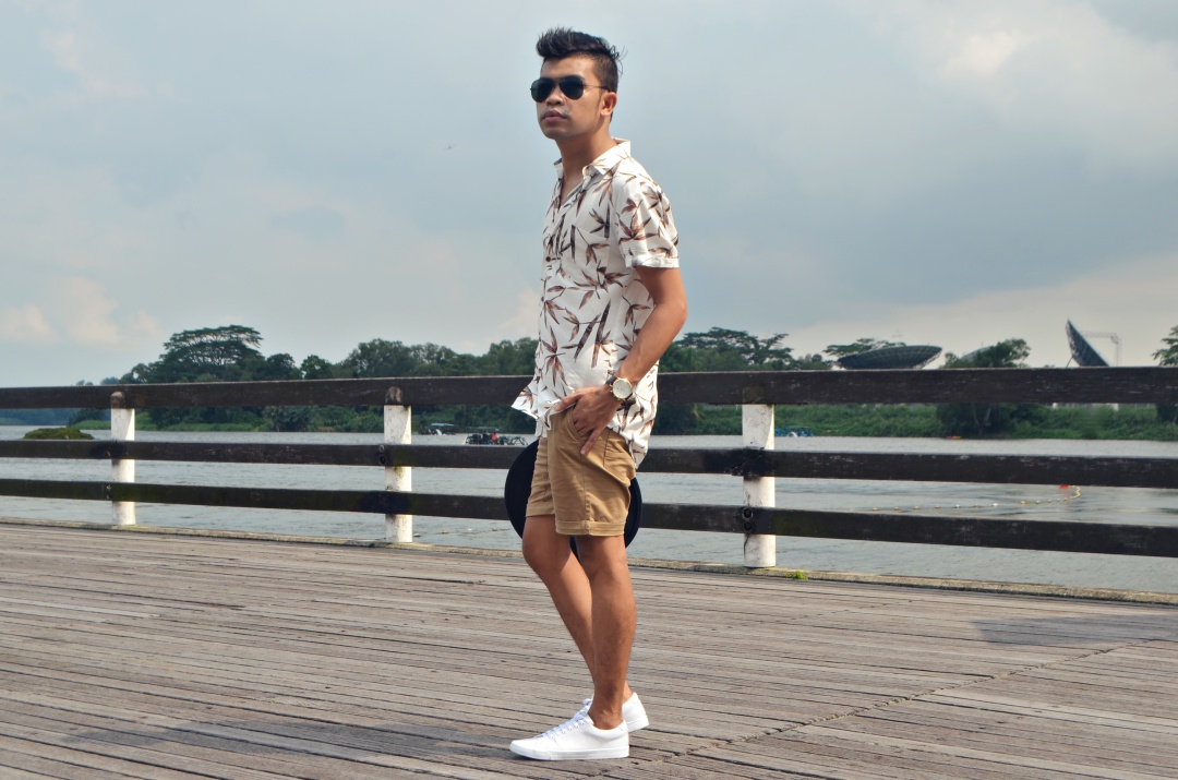 top-cebu-male-fashion-blogger-almostablogger-1.jpg