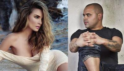 Canciones de amor de Belinda y Juan Magán - Letra de Si no te quisiera