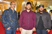 raju gari gadhi 2 movie launch-thumbnail-18