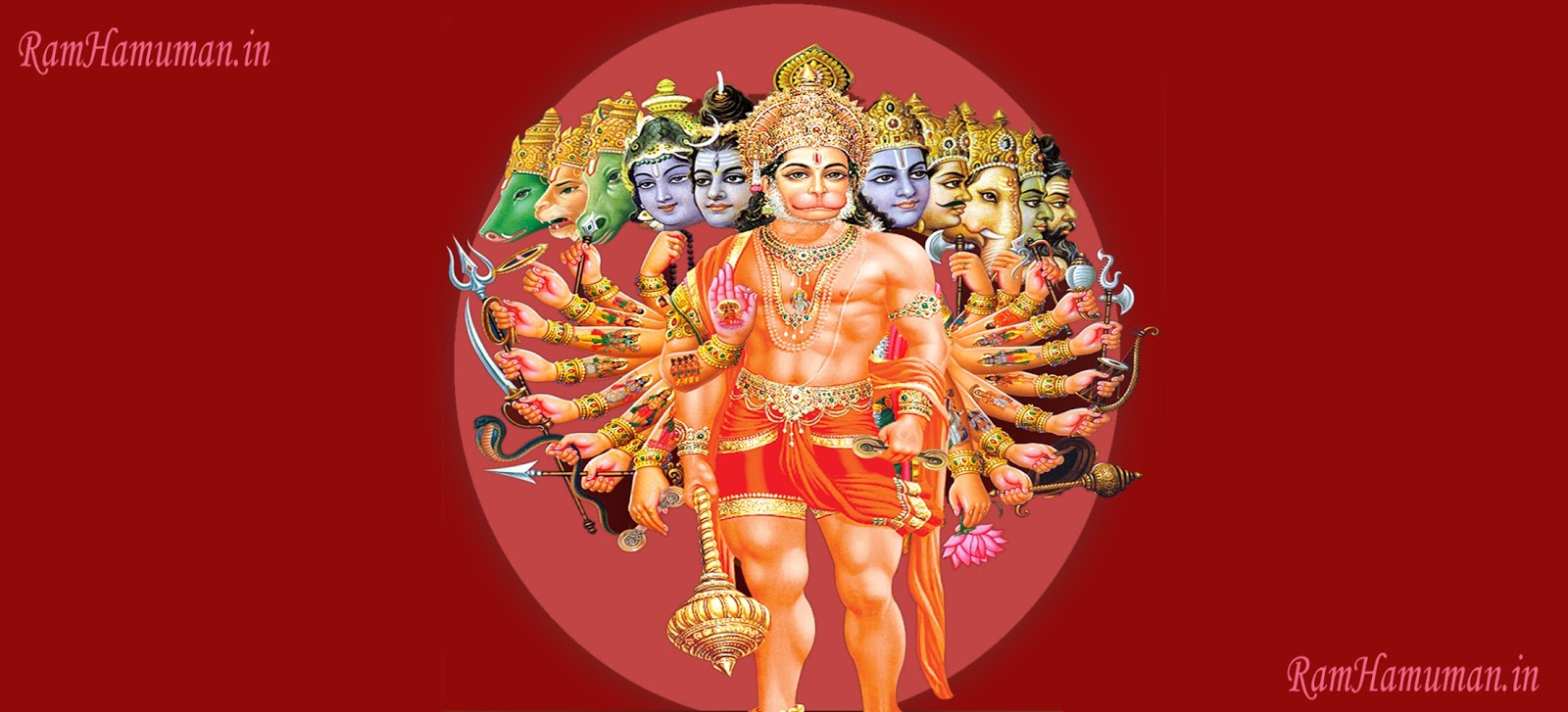 Hd wallpaper hanuman - 9 Best Hd Wallpapers Lord Ram With Bhakt Hanuman Free Download 2017