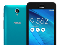 Firmware Asus ZenFone Go Z00SD (ZC451TG) Tested Flash