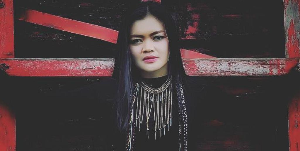 Renima: Alah Bapaga Mangko Patah (Lirik + Chord)