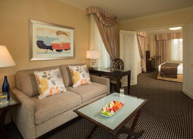 Excelsior Hotel 8