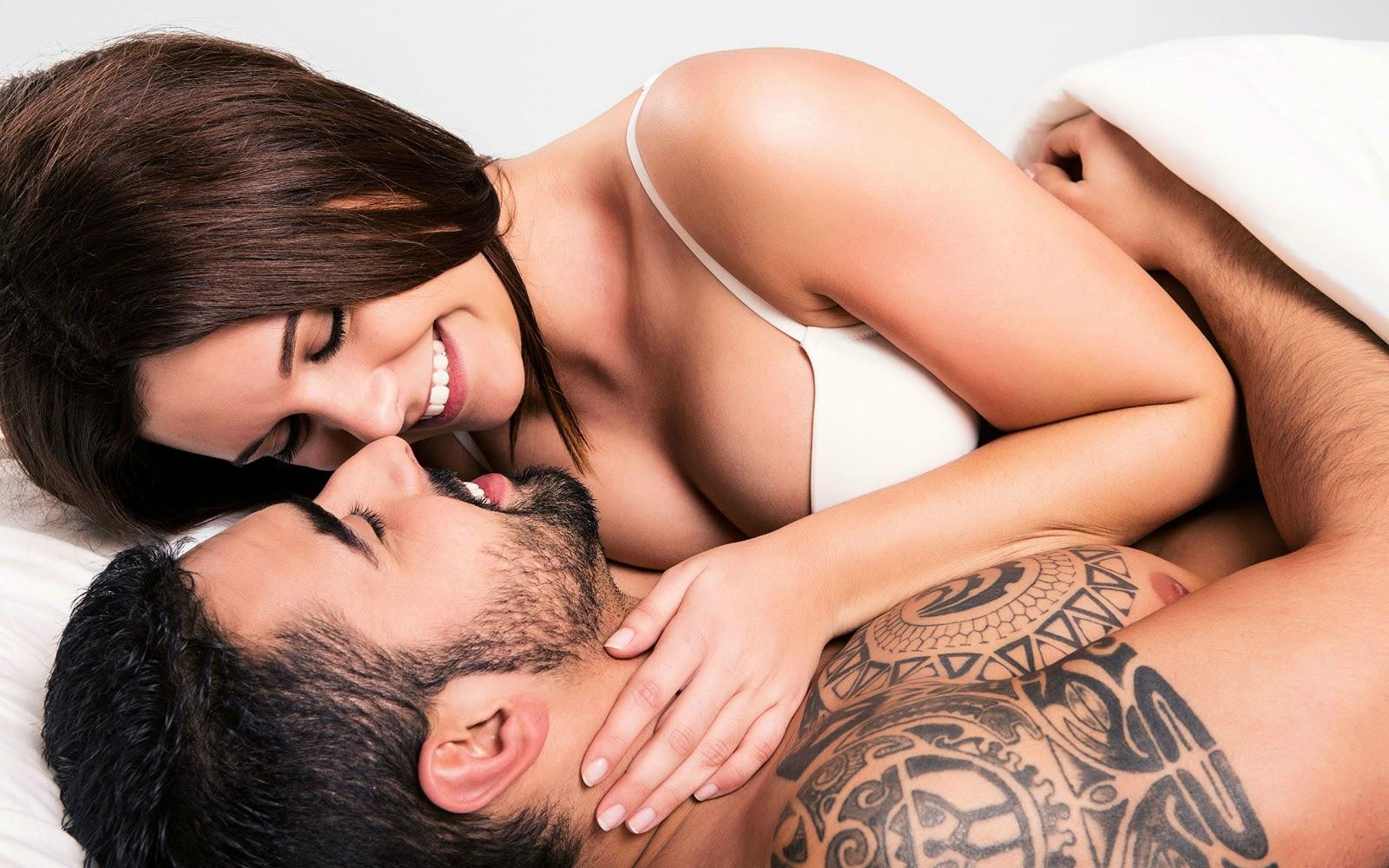 Couples seduce girls, xxxhard sexy fat woman black and white