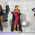 Strike A Pose - New Collection - Released