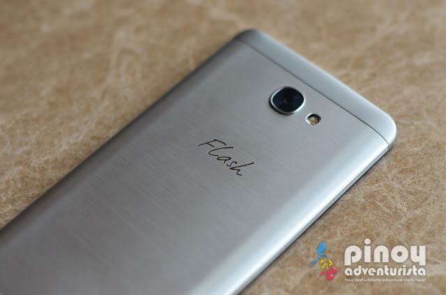 Flash Plus 2 Price Philippines Specs Features