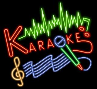Download Lagu Karaoke Indonesia
