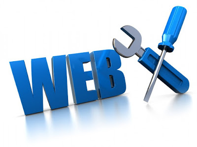 benefits of websites